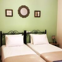 Apartments by Arety - Room Kleopatra