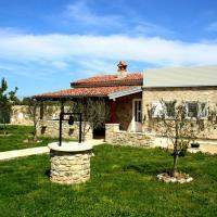 VILLA MARINO, hotel near Zadar Airport - ZAD, Donji Zemunik