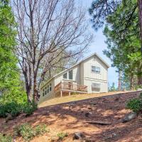 Yosemite Park Place - 3BR/2BA Home
