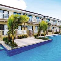Aqua Mira Resort, hotel in Tanza