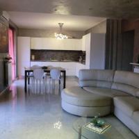 L&R Apartment, comodo e riservato, hotell i Brusaporto