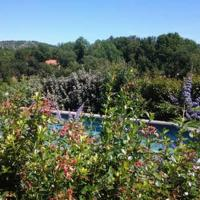 Chez Karine et Julien, hotel in Cahors