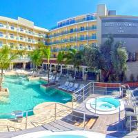 Hotel la Palmera & Spa, hotel en Lloret de Mar