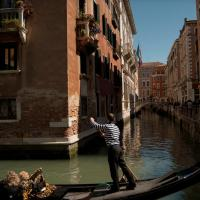 Palazzo Orseolo- Gondola View, hotel in San Marco, Venice
