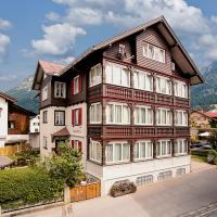 Gästehaus Maxheim