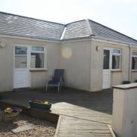 Fairways Cottages, hotel near Glasgow Prestwick Airport - PIK, Prestwick