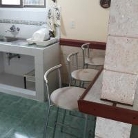Casa Grissel, hotel in Varadero