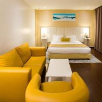 Hotel Best Night