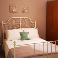 Apartments by Areti - Room Areti