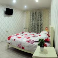 Standard Plus Apartment