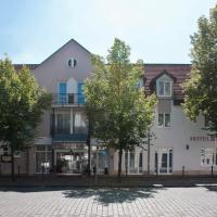 Hotel Erfurter Tor