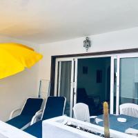 Apartamento Playa, hotel in Tías