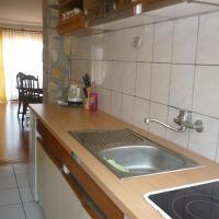 house 193545-Holiday apartment A1-Marijana