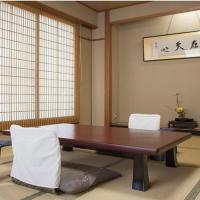 Shinshu Shimosuwa GinGetsu / Vacation STAY 28790