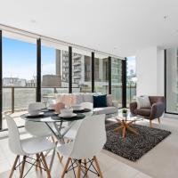 Complete Host Tiara Apartments