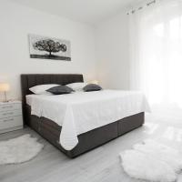 Apartman Marinela
