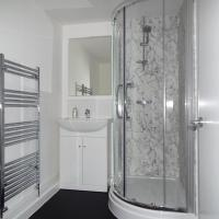 Corner House Guest House, hotel in Bideford