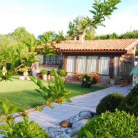 The Little House La Rioja