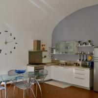 La mia casa, hotel in Biella