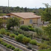 Residence Del Tellaro