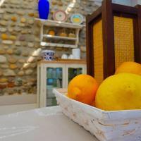 La Terrazza dei Limoni, hotell i Seregno
