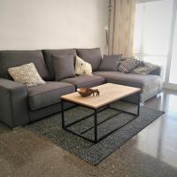 Apartamento con Encanto en Casco Antiguo