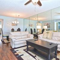 Vista Verde East 8-162, 2 Bedroom, Sleeps 4, Heated Pool, Spa, Ground Floor