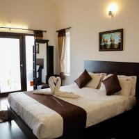 Paradise Perfect, hotel in Ooty