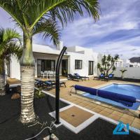 Casa Norma - LH191 By Villas Now Ltd