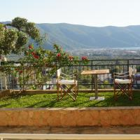 Τhe Sunny Apartments