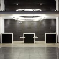 Delta Hotels by Marriott Trois Rivieres Conference Centre