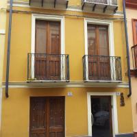 Il Palazz8, hotel a Iglesias
