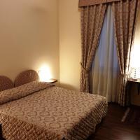 Affittacamere Mazzini 78, hotel a Grosseto