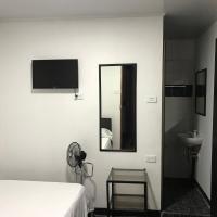 Residencias la Marquesa 2