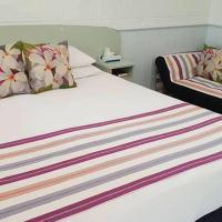 Arcadia Motel, hotel in Goonellabah