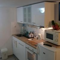 GABRA Villa, Floors and Rooms for Rent