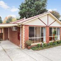 Maroondah 3 Bedroom house in Kilsyth
