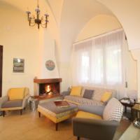 Diddy's Country - Abbasciu, hotelli kohteessa San Vito dei Normanni