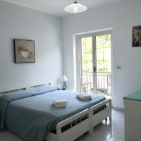 Palia's Hotel, hotel a Laino Borgo