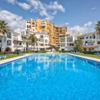 Cabopino Marina Apartment by Rafleys