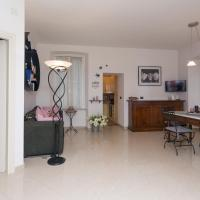 la casa di Susanna, hotel a Rossiglione