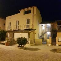 La Casa dei Sogni II