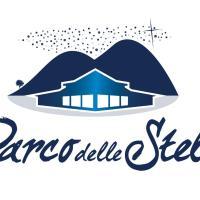 PARCO DELLE STELLE, hotel in Castelmauro