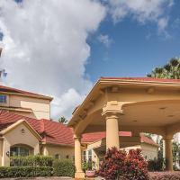 La Quinta by Wyndham Orlando Airport North, hotel near Orlando International Airport - MCO, Orlando