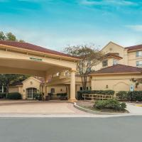 La Quinta by Wyndham Raleigh/Durham Southpoint