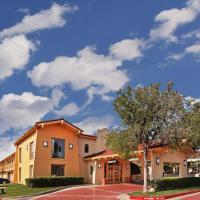 La Quinta Inn by Wyndham Amarillo Mid-City, hotel in Amarillo