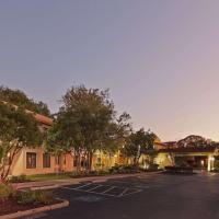 La Quinta Inn by Wyndham Austin Oltorf, Hotel in Austin