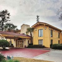 La Quinta Inn by Wyndham Savannah Midtown, hotel in Savannah