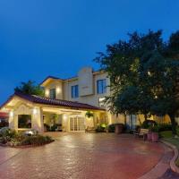 La Quinta Inn by Wyndham Pittsburgh Airport, hotel near Pittsburgh International Airport - PIT, Moon Township
