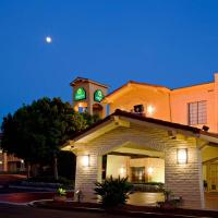 La Quinta Inn by Wyndham San Diego Chula Vista, hotel in Chula Vista